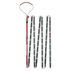 Лавинный щуп Black Diamond Quickdraw Probe Tour 280, No color, р. One Size (BD 109102.0000)