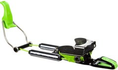 Крепления для лыж Black Diamond 01 Bindings-midstiff (BD 101369)